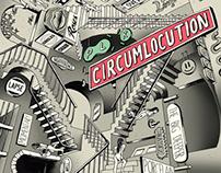 Circumlocution