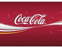 BTL (Proyecto Coca Cola - 2010)