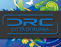 Di Rubba Design