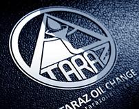 taraz_oli change