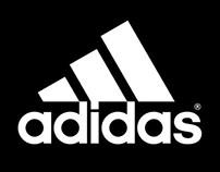 Adidas / miCoach v2.0