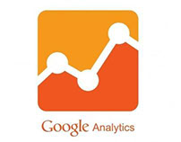 Google Analytics Admin panel gets a redesign.