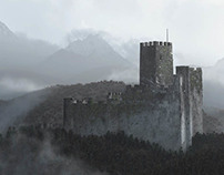 Old Castle