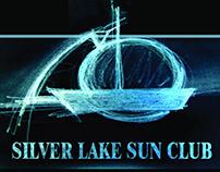 Hotel Silver Lake, Silver Lake, Serbia