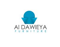 Al Dawleya