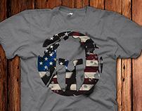 Tee Shirt Graphics