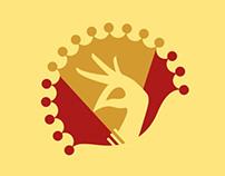 Sahaj NGO - project on women empowerment