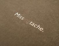 Missingtache