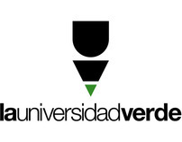 LEO BURNETT: UNIVERSIDAD VERDE