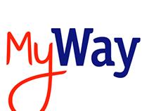 United Way Campaign Architecture