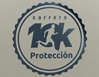 PRINT - 10K Protección