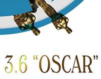 "WordPress 3.6 ""Oscar"""