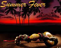 Mart et Manu Summer fever