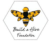 Built a Hive Foundation