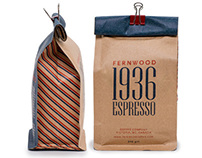 Fernwood Coffee