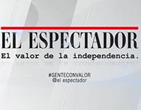 Diario El Espectador
