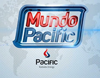 NOTICIERO PACIFIC RUBIALES