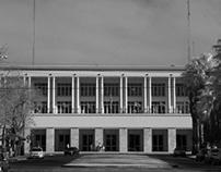 Campus (part 2)