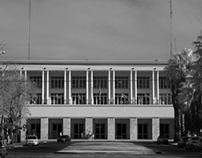 Campus (Part 1)