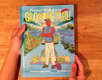 Will Allen & the Growing Table