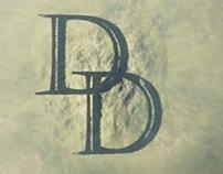 D&D Creations Promo Video