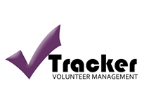 vTracker App