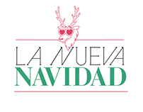 Navidad Falabella 2012