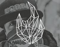 Jeux du Commerce - Sherbrooke 2015