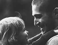FATHER'S DAY 2013 - SPIRITO SANTO