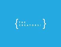 theCreators