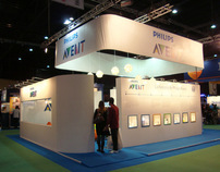 Stand Avent 2010