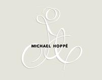 Michael Hoppe online