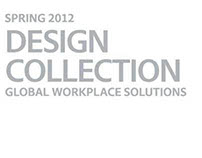 Adobe Workplace Solutions -Design Collection