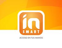 InSmart