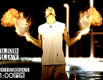Play Supa Dupa Live 2007
