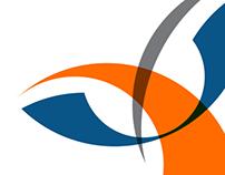 Branding: MPI