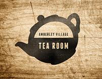 Amberley Village Tea Rooms