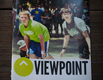 Viewpoint Branding: Before & After