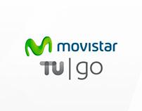 Movistar TUGO