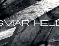 Ingmar Hellgren