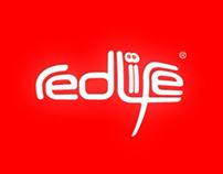 RedLiife