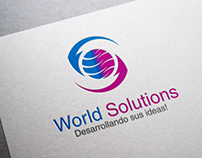 World Solutions
