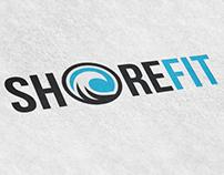 ShoreFit