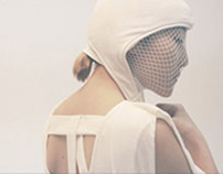 STOLEN: ALLIANCES VOL. 1 FASHION FILM