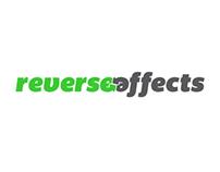 Reverse Effects