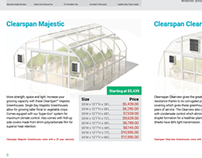 Growers Supply Catalog