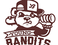 Young Bandits Street League