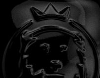 Logo Visualisation