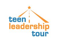 Teen Leadership Tour