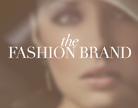 Fashion Brand Concepts